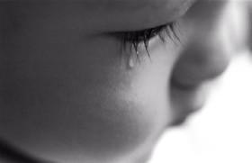Missbrauch sexuell behinderter Erwachsener